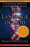 The Language of G...