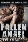 Fallen Angel (Steel Jockeys MC #1)