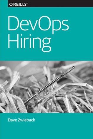 DevOps Hiring