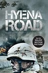 Hyena Road: A Novel