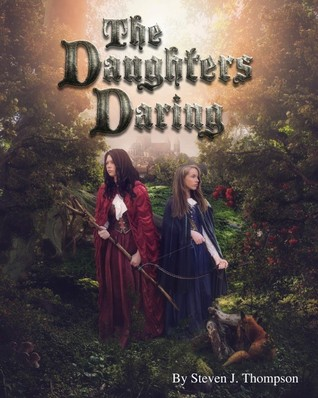 the-daughters-daring