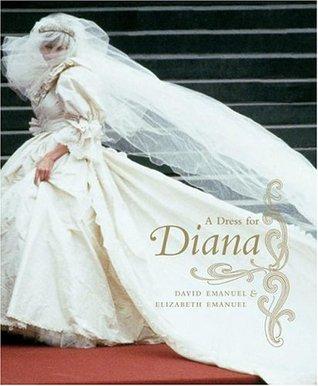 a-dress-for-diana