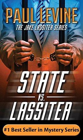 State vs. Lassiter (Jake Lassiter #9)