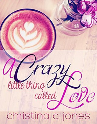 a-crazy-little-thing-called-love