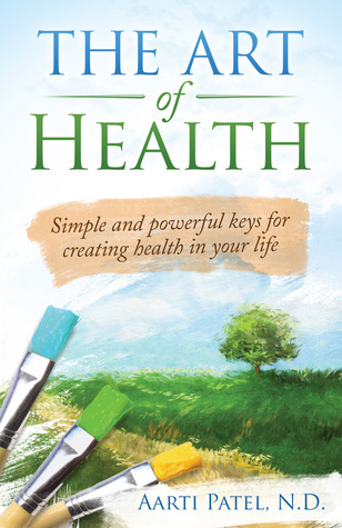 the art of health book review chronic illness