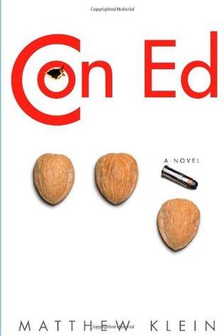 Con Ed by Matthew Klein