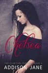 Chelsea (The Club Girl Diaries #2)