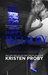 Easy Melody (Boudreaux, #3) by Kristen Proby