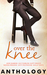 Over the Knee Anthology by Ashe Barker