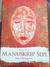Manuskrip Sepi: Antologi Puisi