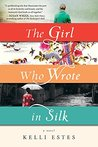 The Girl Who Wrot...
