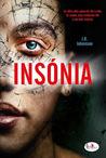 Insônia by J.R. Johansson