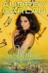 May by Audrey Carlan