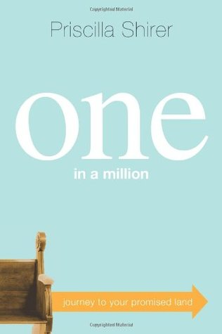 One in a Million: Journey to Your Promised Land EPUB