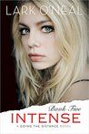 Intense (Going the Distance Book 5)
