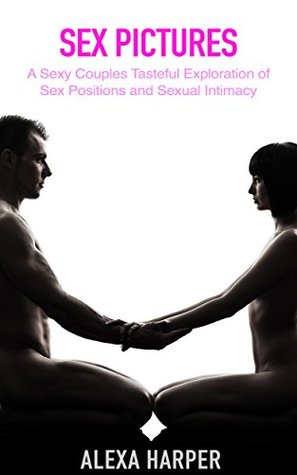 Tasteful sex positions