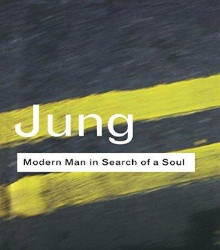 Modern Man in Search of a Soul