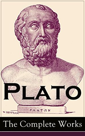 The Complete Works from the Greatest Greek Philosopher