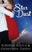 Star Dust (Fly Me to the Moon, #1) by Emma Barry
