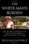 The White Man's B...