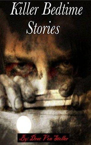 killer-bedtime-stories-31-horrifying-tales-from-the-dead