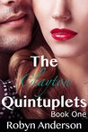 The Clayton Quintuplets (Book One)