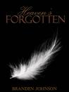 Heaven's Forgotten
