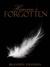 Heaven's Forgotten by Branden Johnson