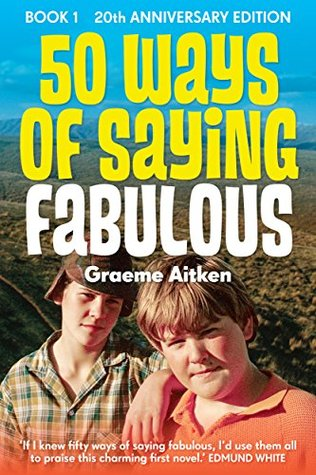 50-ways-of-saying-fabulous-book-1