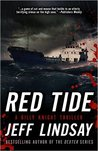 Red Tide (Billy Knight Thrillers #2)
