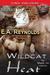 Wildcat Heat (Peyton City #5)