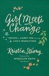 Girl Meets Change...