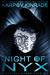 Night of Nyx (The Nightfall...