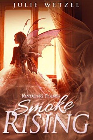 Kindling Flames (Kindling Flames #3)