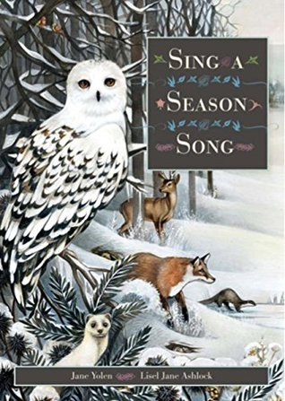 Sing a Season Song