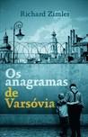 Os Anagramas de Varsóvia