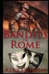 Bandits of Rome (Carbo of Rome Book 2)