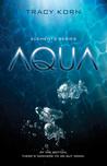Aqua (The Elements Series, #1)