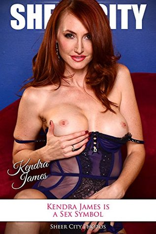 Sheer City Naked Women - Kendra James is a Sex Symbol: 105 Photos of Big Boobs XXX Nude Trimmed Pussy Girls