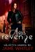 Ava's Revenge (Salvation #2)