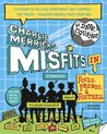 Charlie Merrick's Misfits in Friends, Fouls and Football (Charlie Merricks Misfits)