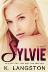 Sylvie by K. Langston