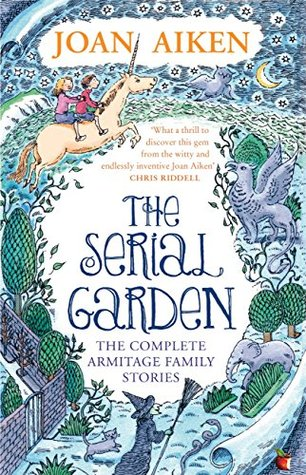the-serial-garden-the-complete-armitage-family-stories-vmc