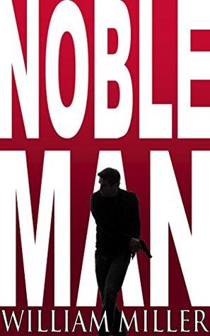 Noble Man (Jake Noble #1)
