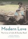 Modern Love: The ...