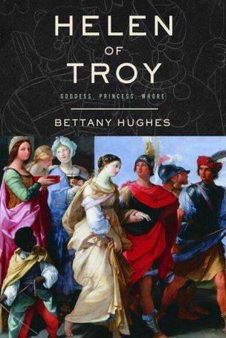 helen-of-troy-goddess-princess-whore