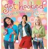 Get Hooked: Simple Steps to Crochet Cool Stuff