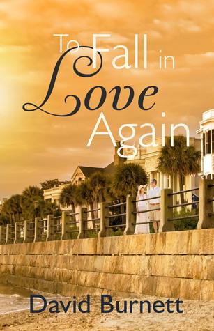 To Fall in Love Again - David   Burnett