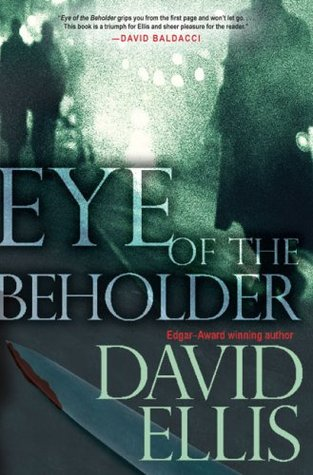 Image result for eye of the beholder david ellis