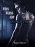 His Kiss of Darkness (The K...